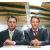 ActionIT knackt 100-Millionen-Euro-Umsatzmarke