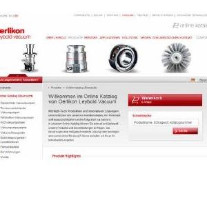 Neuer online katalog for Neuer weltbild katalog