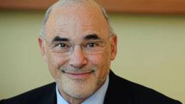 Keine leichte Aufgabe hat Léo Apotheker, seit November 2010 CEO von Hewlett-Packard.