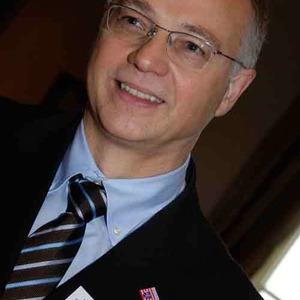 Hessens CIO fordert schlankere eGovernment-Strukturen