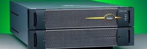 High Availybility Marke Stratus nun auch für Hyper-V-Umgebungen