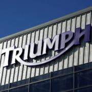 Triumph steigert Umsatz und Gewinn