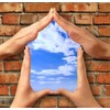 Microsoft startet Cloud-Lizenzbundles und Wolken-Academy