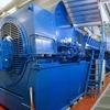 Auftrag für Gas- und Dampfkraftwerk in Tatarstan erhalten