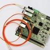 Kommunikations- und Signalverarbeitungslösungen auf der SPS