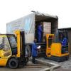 Rezept gegen Fachkräftemangel in der Logistik
