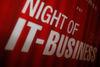 IT-BUSINESS-Leserwahl: Das sind die besten Distributoren