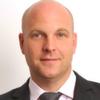 Siemens und Arques vor einer gütlichen Einigung