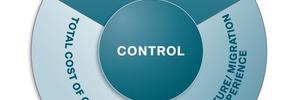 Cisco und VMware bieten integrierte virtuelle Desktops