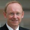 Lufthansa Cargo bestellt Karl Ulrich Garnadt zum Vorstandsvorsitzenden