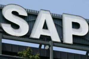 SAP will weitere Anwendungen an die HANA anpassen.