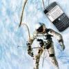 CRM macht mobil