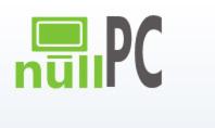 NullPC liefert virtualisierte Komplettpakete.