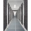 Top-5-Server-Hersteller: HP und Dell steigern Umsatz am stärksten