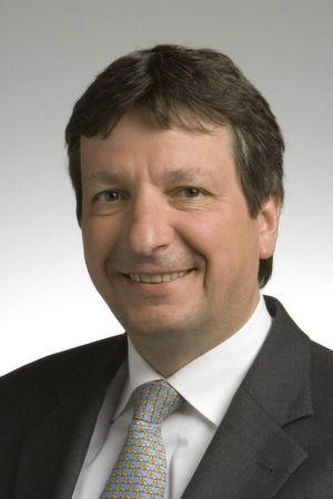Dr. Peter Köhler wird der neue Vorstandssprecher der Weidmüller-Gruppe