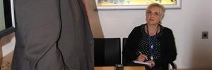 Klein- und oho: Kramer & Crew zeigt Hochverfügbarkeit per Sprinter