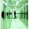 Beispiel-Audit – Zutrittskontrolle nach ISO 27001 und IT-Grundschutz