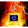 Enterasys SIEM – Schnittstellen zu Fremdsystemen und Automated Response