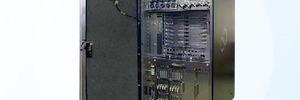 Sparc Supercluster schwebt mit Flash Arrays in neuen Leistungsdimensionen