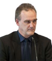 EU-Biopatentrecht löst Konflikte bei Zuchtverfahren