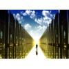 Diese Themen bewegen Fujitsu-Partner und den Channel