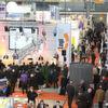 Stuttgarter Logimat eröffnet Saison der Logistik-Fachmessen