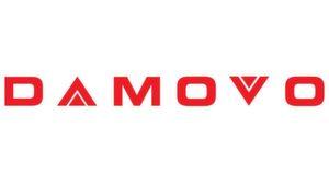 Damovo baut sein Beratungsportfolio im Bereich UCC entscheidend aus