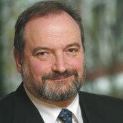 Unternehmensberater und IT-Experte Dr. Ulrich Kampffmeyer appelliert an die Autohäuser, ihre Geschäftstätigkeit sauber zu dokumentieren.