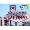 Viva Las Vegas – die CES öffnet die Pforten