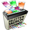 Neues Geschäftsmodell beim Palettenmanagement hilft Kosten senken