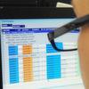 Schnittstelle erleichtert die Anbindung von Telematiksystemen an Logistiksoftware