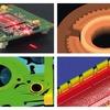 Mit 3D-Bildverarbeitung Form, Vollständigkeit und Oberfläche prüfen
