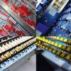 VDI präsentiert Technologie und Best Practice der Logistikbranche