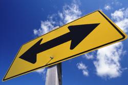 Security-Verantwortliche müssen ihr Wissen vor dem Hintergrund des Cloud Computing in verschiedene Richtungen weiterentwickeln.