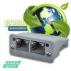 Embedded-Modul für Profienergy unterstützt Green Automation-Initiative der Autohersteller.