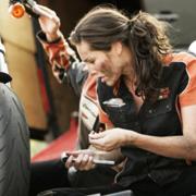 Bernie's Harley-Davidson Mittelhessen sucht Service-Kraft