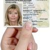 Neuer Personalausweis: Erste Ergebnisse aus der Praxis