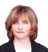 Die scheidende Lucille S. Salhany, seit 2002 Mitglied im HP-Board, ist in der Medienbranche zuhause – und wollte Hurd angesichts des heraufziehenden Skandals schnell loswerden.