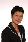 Sari M. Baldauf, seit 2006 im Board, war in ihrer aktiven Zeit in leitender Funktion bei der Nokia Networks Business Group.