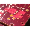 Aspect-Ratio – Die Metallisierung von Bohrungen beeinflusst den Multilayer-Aufbau