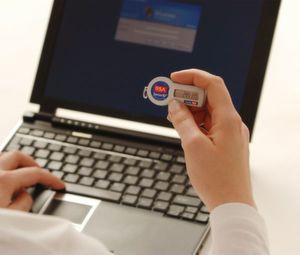 RSA, Security Division von EMC, bringt mit dem Authentication Manager Express eine Authentifizierungslösung speziell für Mittelständler auf den Markt.