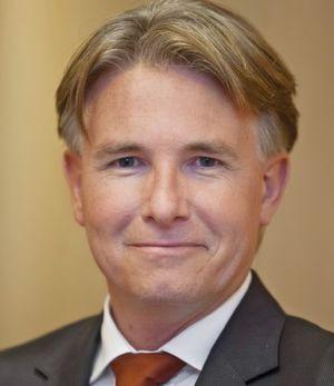 Achim Heisler ist Geschäftsführer des Systemhauses A-H-S.