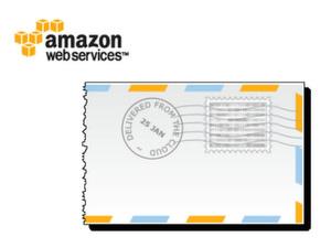 Entwickler können Amazons Cloud-Versandservice per API nutzen.