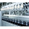 High Capacity Sterile Filling Line Is a Masterpiece of Sophistication