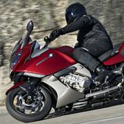 Modelle für den Motorradmarkt 2011