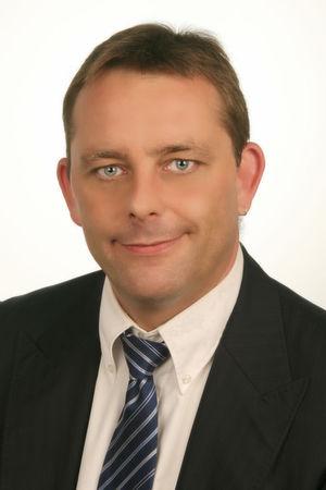 """Thomas Scheuermann ist seit März 2010 """"Microsoft Certified Technology Specialist"""" für Sharepoint"""