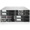 HP startet mit skalierbarem Rechnersystem für Cloud-Provider
