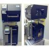 Software vereint zwei Drucker zu flexiblem System