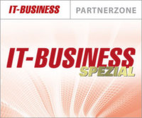 Die Specials von IT-BUSINESS als PDF-Download