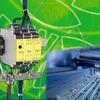 Sichere Vernetzung von komplexen Maschinen und Anlagen